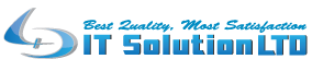 4D IT Solution Ltd